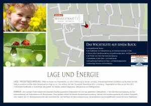 Expose Stadthaeuser Seite 2