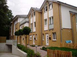 Referenz Eigentumswohnungen