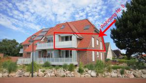 Sahlenburgerweg Anzeige freie Wohnung Nummer 5